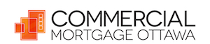 Commercial Mortgage Ottawa